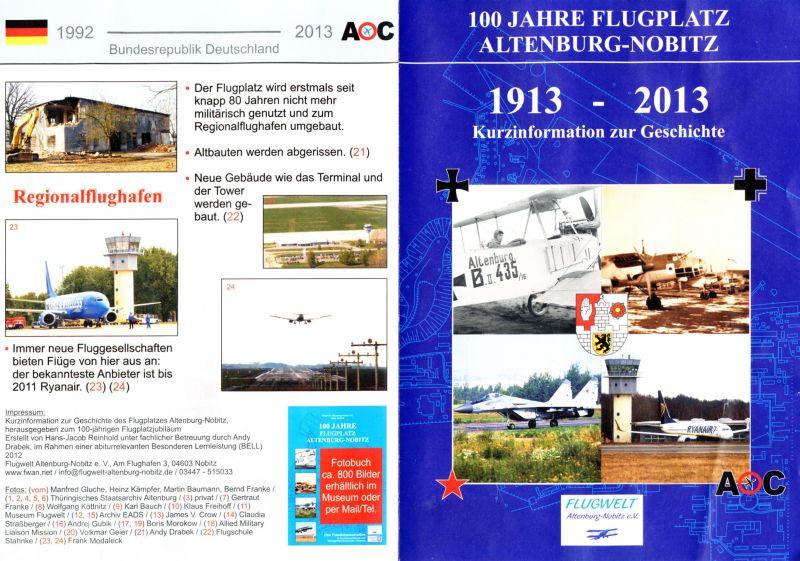 2013 DGO Altenburg 1