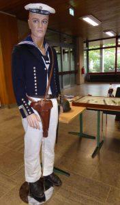 2016_06_05 DGO-Ausstellung Tuttlingen 05