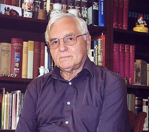 Dr Herfurth