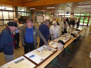2016_06_05 DGO-Ausstellung Tuttlingen 04